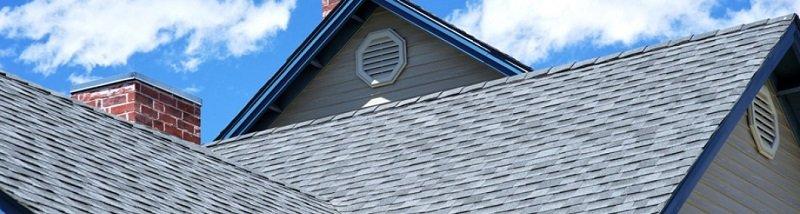 Kwalitatief hoogwaardige dakbedekking, dakreiniging en dakrenovaties bij Dakwerken BKG