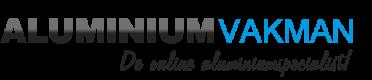 Een gerichte collectie aluminium staf (vierkant) bij ALUMINIUMvakman.nl.
