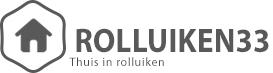 Een knikarmscherm op maat online op Rolluiken33.nl